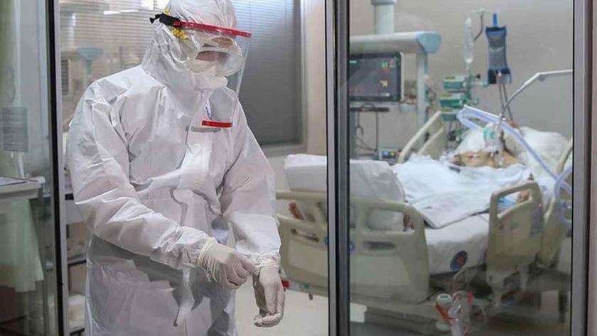 Oxford Üniversitesi açıkladı: Koronavirüs onları hedef alıyor!