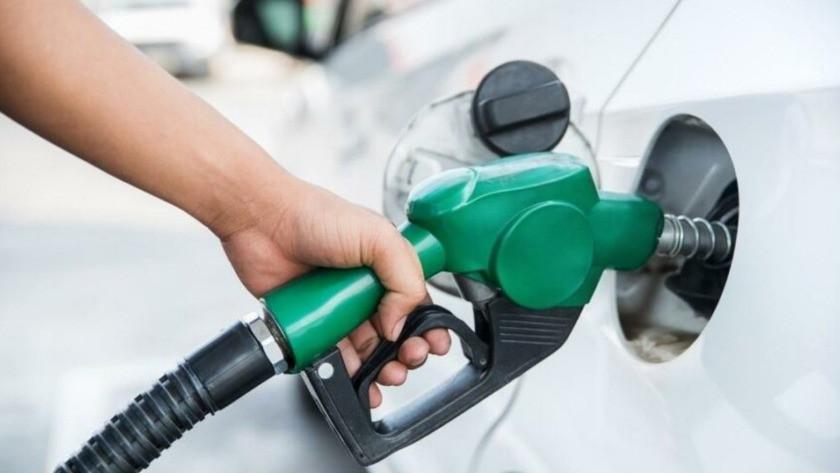 Yeni zamlı fiyatlar 30 Eylül'den itibaren geçerli olacak