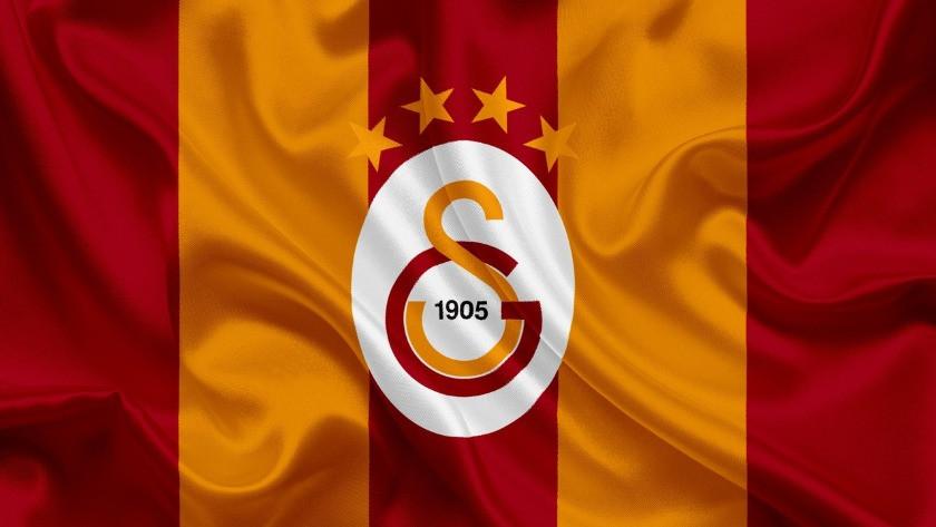 Galatasaray, Marsilya kamp kadrosunu açıkladı!