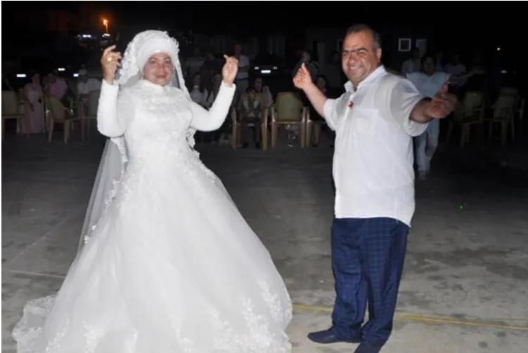 Google Translate'de başlayan aşk hayatını kararttı! Endonezyalı ile evlenmişti... - Sayfa 2
