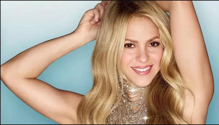 Shakira ve ailesi saldırıya uğradı! Shakira, olayı ağlaya ağlaya anlattı - Sayfa 1