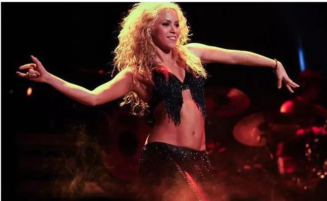 Shakira ve ailesi saldırıya uğradı! Shakira, olayı ağlaya ağlaya anlattı - Sayfa 2
