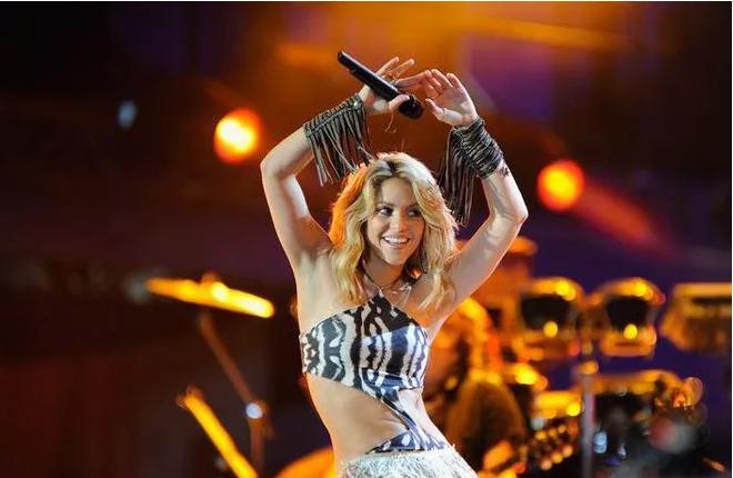 Shakira ve ailesi saldırıya uğradı! Shakira, olayı ağlaya ağlaya anlattı - Sayfa 3