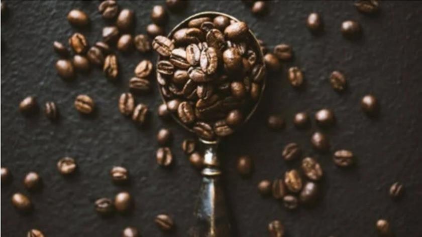 1 Ekim Dünya Kahve Günü: Kahve Günü neden kutlanıyor?