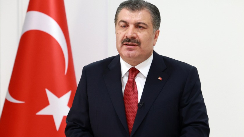 Türkiye 2 Ekim 2021 koronavirüs vaka ve ölü sayısı!