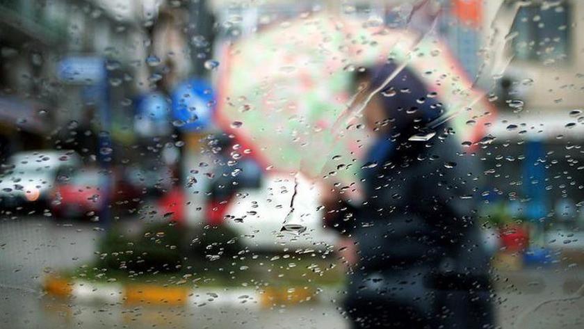 Meteoroloji'den kritik uyarı: 3 gün sürecek