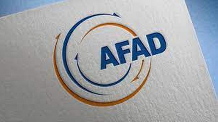 Burdur'da 4.2 büyüklüğünde deprem! AFAD açıkladı!