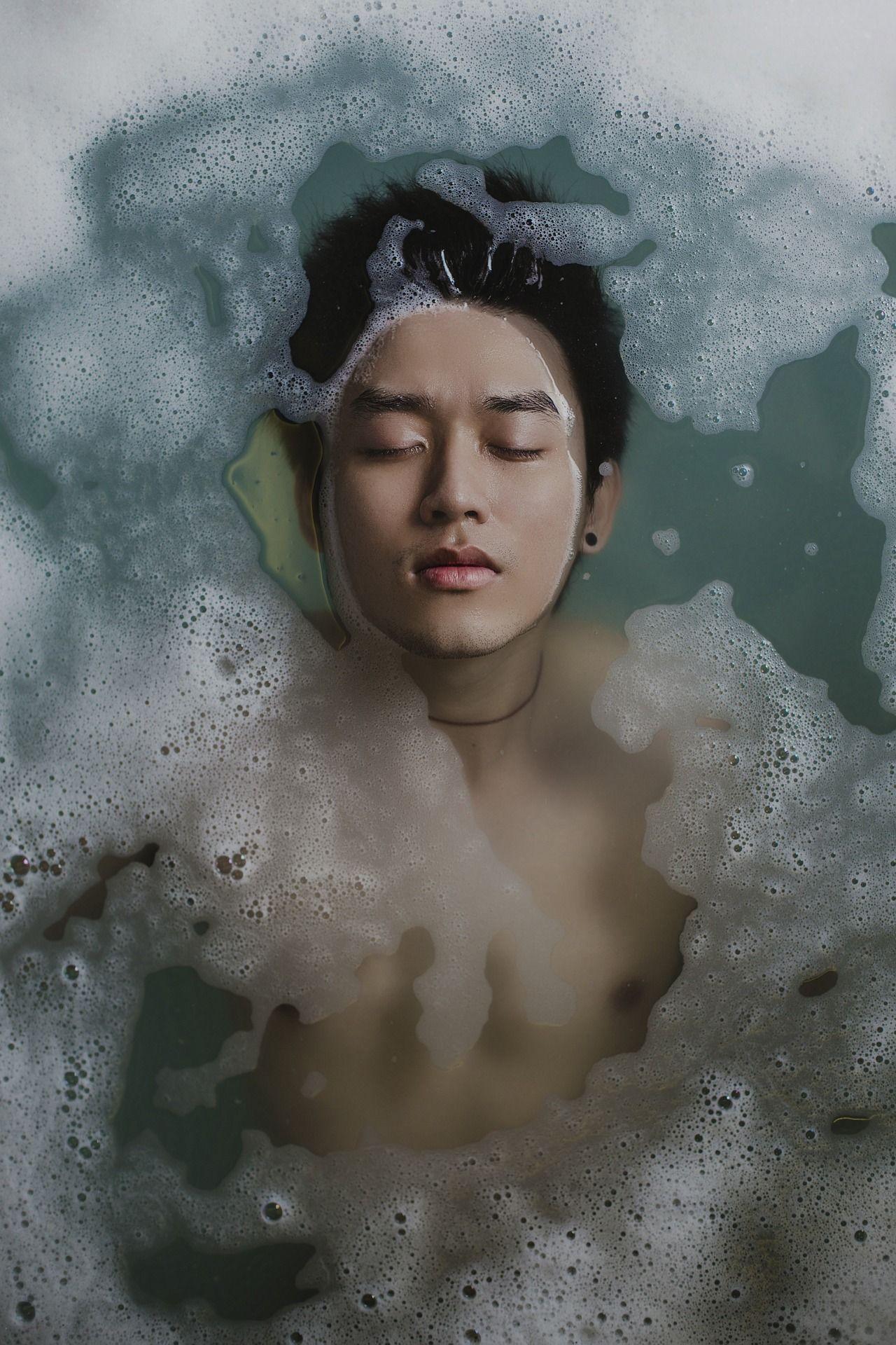 Sabunun zararı ortaya çıktı, duş alırken sabun kullanmayın! Sabunsuz temizlenmek mümkün mü? - Sayfa 2