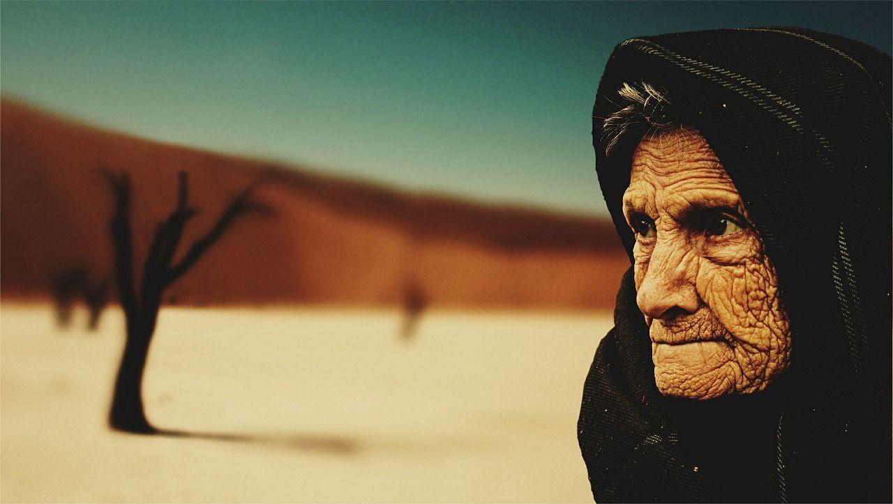 Sonsuza kadar yaşamanın sırrı çözüldü. Şimdilik 130 yaş garanti... - Sayfa 4