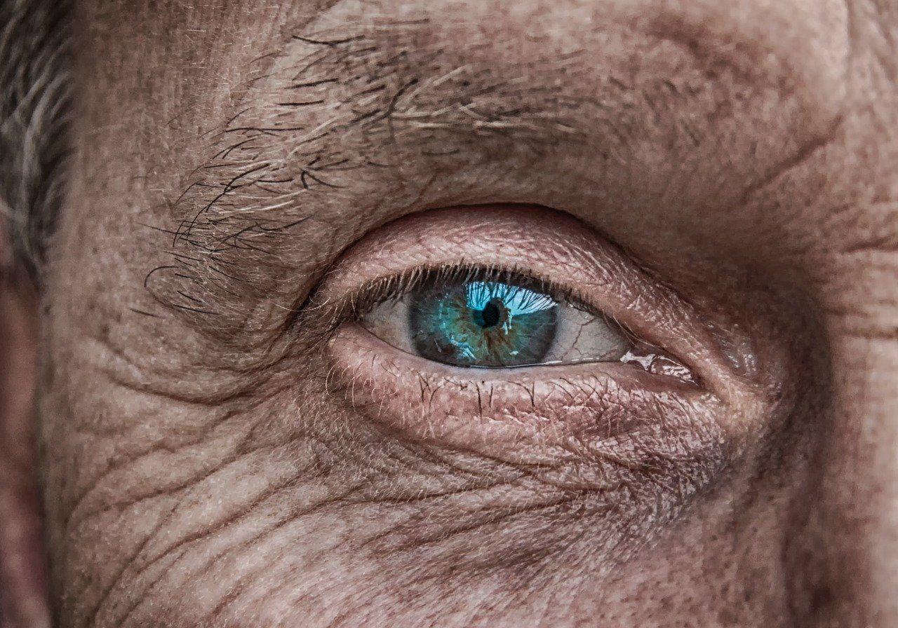 Sonsuza kadar yaşamanın sırrı çözüldü. Şimdilik 130 yaş garanti... - Sayfa 1
