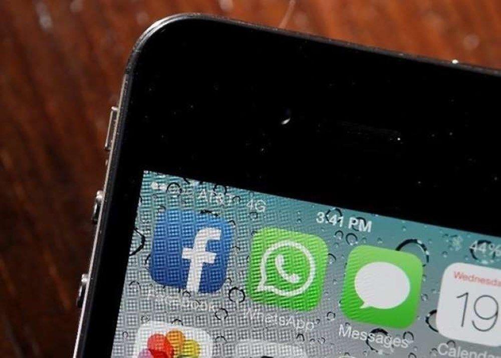 WhatsApp'dan, iPhone kullanıcıları için iki yeni özellik - Sayfa 4