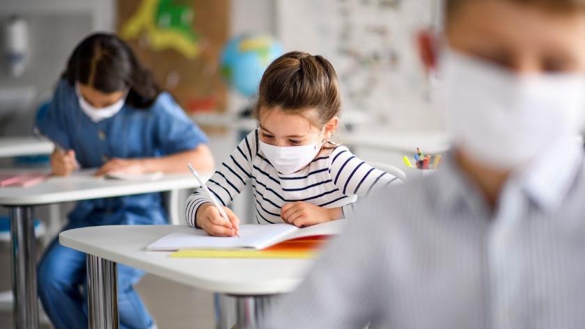 Ara tatil ne zaman, okullar ne zaman kapanacak? İşte 2021-2022 ara tatil tarihleri