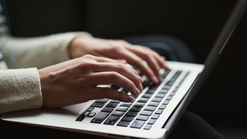 Türkiye genelinde kullanıcılar internet bağlantı sorunu yaşıyor