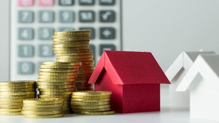 Ekim ayı kira artış oranı belli oldu!