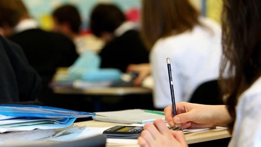 Milli Eğitim Bakanlığı'ndan öğrencilere yardımcı kaynak kararı
