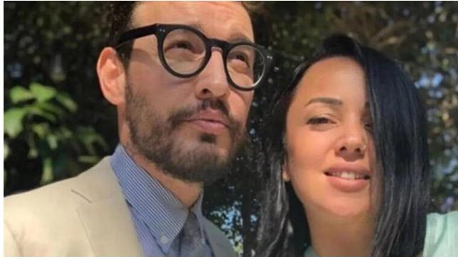 MasterChef Türkiye'nin İtalyan şefi Danilo Zanna ve eşi Tuğçe Demirbilek'ten üzen haber! - Sayfa 3
