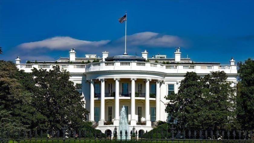 Beyaz Saray'dan sosyal medya açıklaması