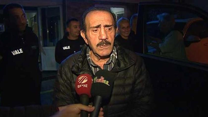 Seren Serengil'in iddiası Mustafa Keser'i çileden çıkardı!