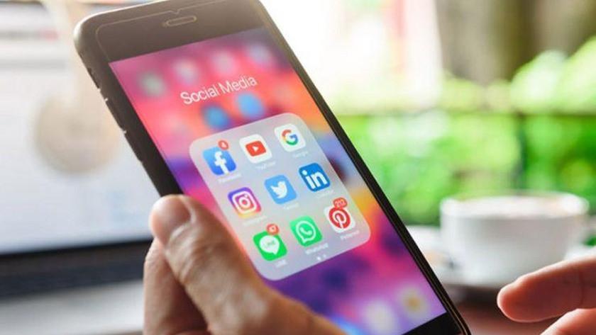 WhatsApp, Instagram ve Facebook! Tarihe geçen erişim sorunu