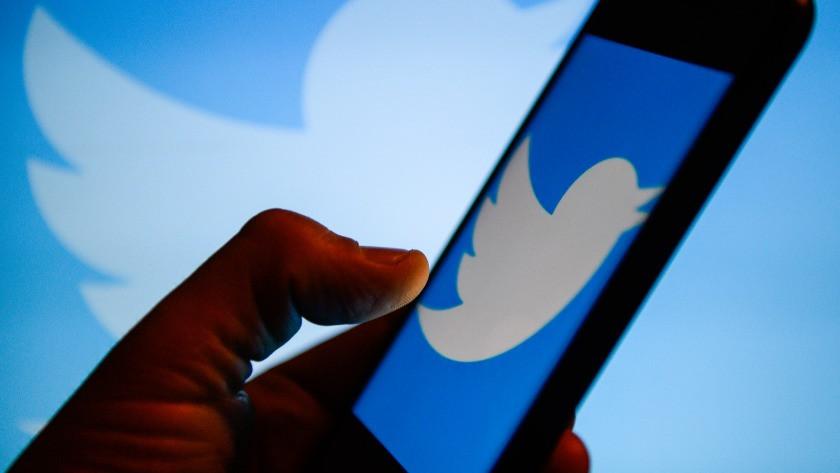 WhatsApp, Instagram ve Facebook'tan sonra Twitter'da da erişim sorunu