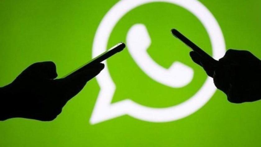 WhatsApp, Instagram ve Facebook'ı yıkan inanılmaz hata