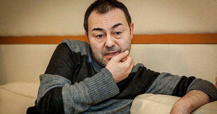 Ünlü şarkıcı Serdar Ortaç öldü mü? Flaş açıklama geldi - Sayfa 1