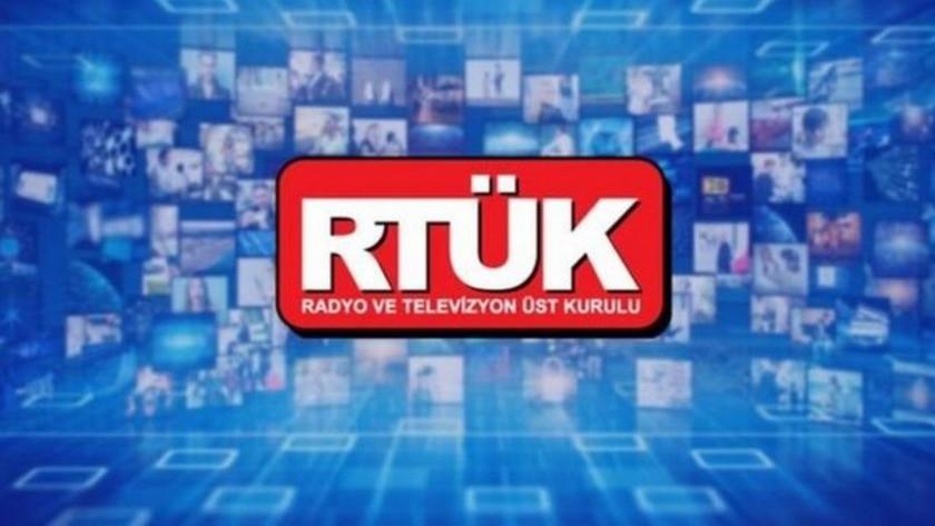 RTÜK'ün Sözcü TV kararı belli oldu