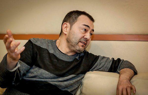 Ünlü şarkıcı Serdar Ortaç öldü mü? Flaş açıklama geldi - Sayfa 3