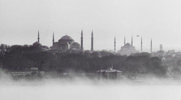 İstanbul'un kurtuluşu! İstanbul'un düşman işgalinden kurtuluşu tarihi - Sayfa 4