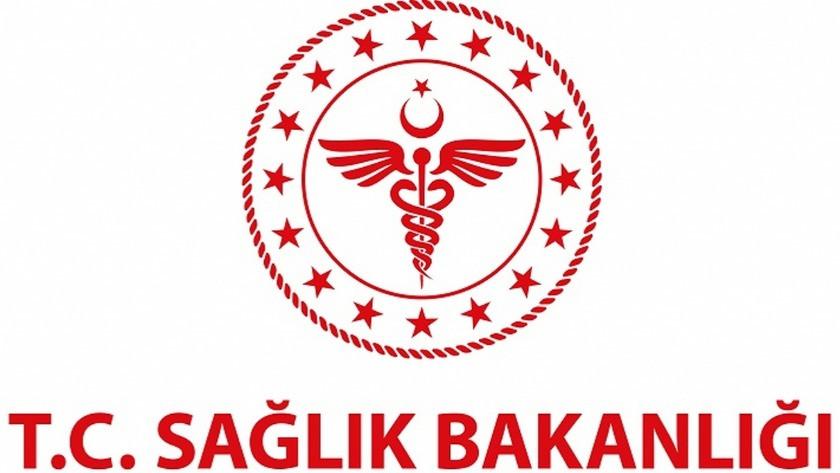 Sağlık Bakanlığı 81 ilde ücretsiz yapacak!