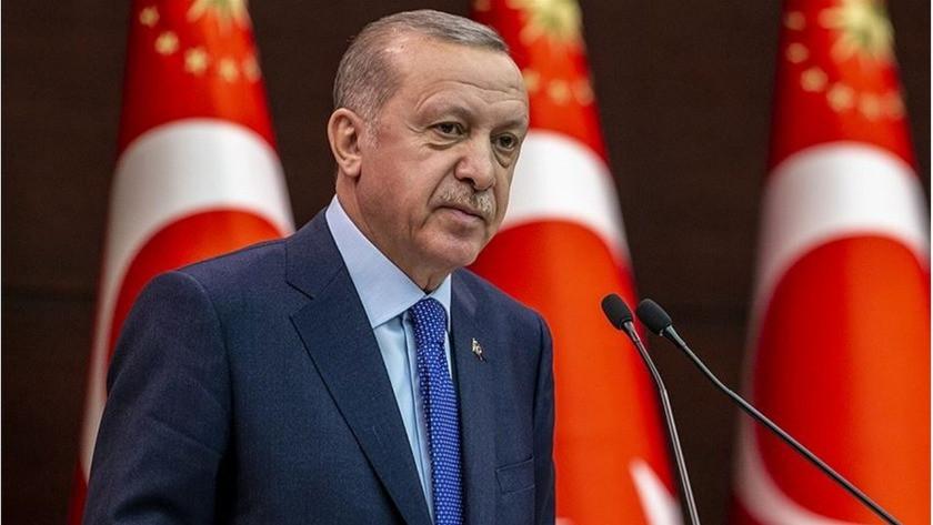 Son Dakika: AK Parti Grup Toplantısı! Cumhurbaşkanı Erdoğan konuşuyor