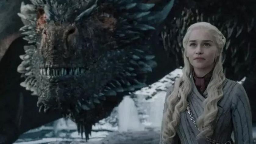 Game of Thrones hakkında bilinmeyen 11 ilginç detay!