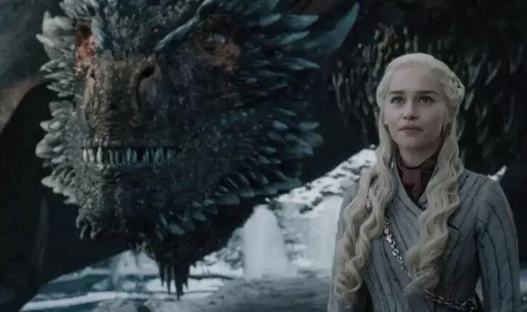 Game of Thrones hakkında bilinmeyen 11 ilginç detay! - Sayfa 1
