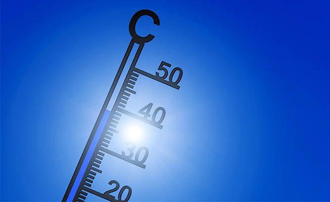 Meteoroloji duyurdu! Çok sayıda il için kar uyarısı... 6 Ekim 2021 Yurtta hava durumu - Sayfa 2