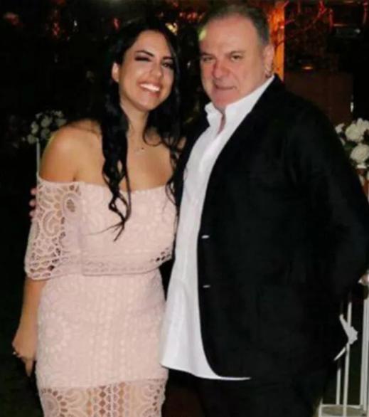 Burak Sergen'e 4 ay önce evlendiği eşinden ihanet şoku! İşte karısının ihanetinin fotoğrafı - Sayfa 2