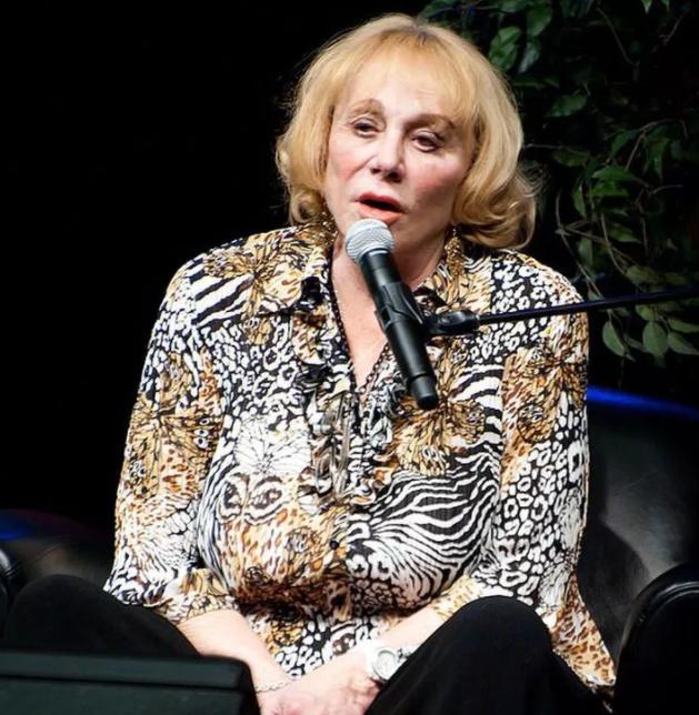 Amerikalı medyumdan koronavirüs kehaneti: Her şeyi bilmesi ile yankı uyandırdı! Sylvia Browne kimdir - Sayfa 2