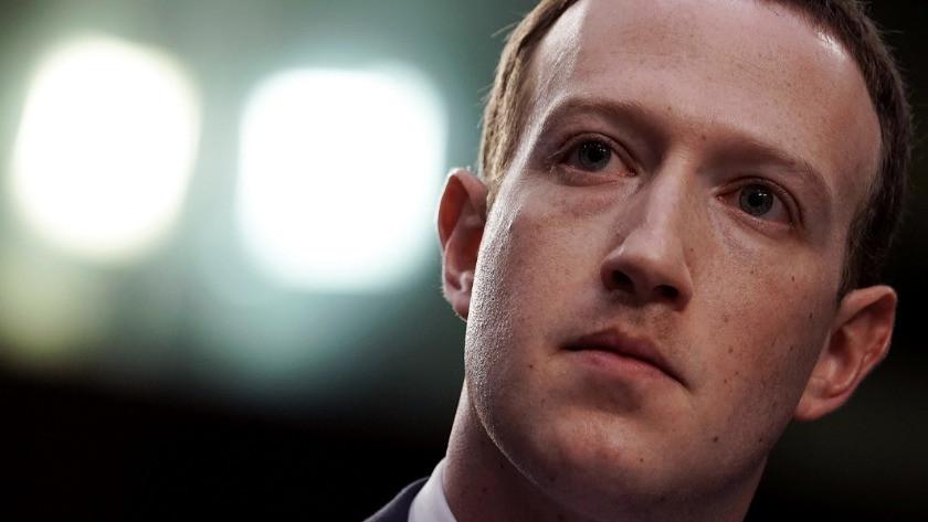 Facebook CEO'su Zuckerberg eski çalışanının iddialarına yanıt verdi!