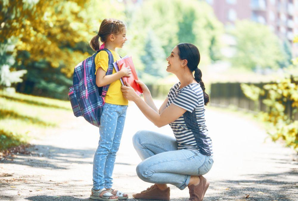 Çocuğunuz okula gidiyorsa bu önerilere dikkat edin! - Sayfa 4