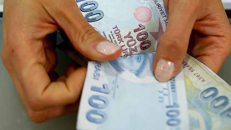 Kredi çeken emekliler dikkat! Yargıtay'dan kritik maaş kararı - Sayfa 3