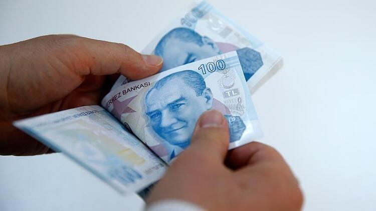 Kredi çeken emekliler dikkat! Yargıtay'dan kritik maaş kararı - Sayfa 4
