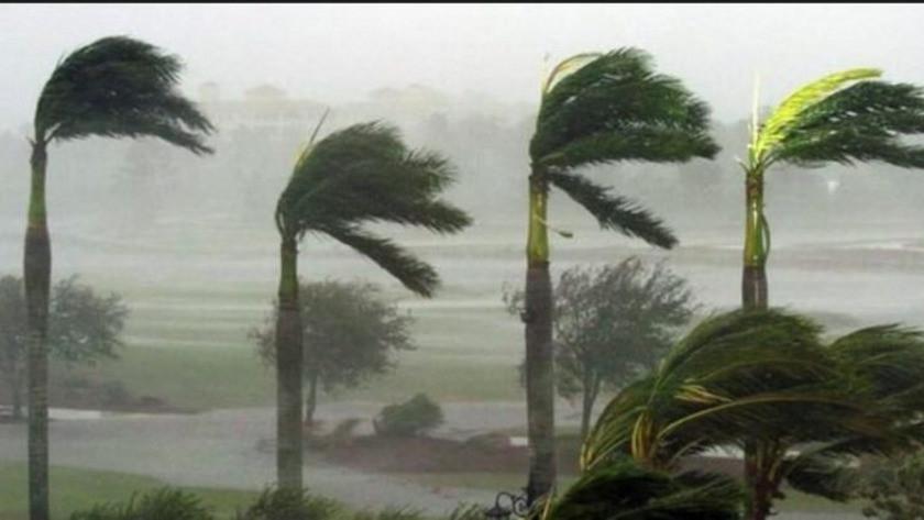 Kuvvetli rüzgar! | 8 Ekim Cuma (yarın) hava durumu