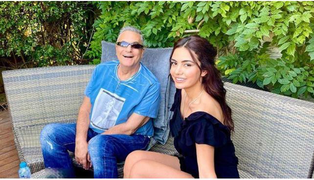 Mehmet Ali Erbil, Ece Ronay'ın nişanlısıyla video paylaştı - Sayfa 4
