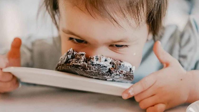 Çocuklar için çok tehlikeli! Çorbada, sakızda bile var!