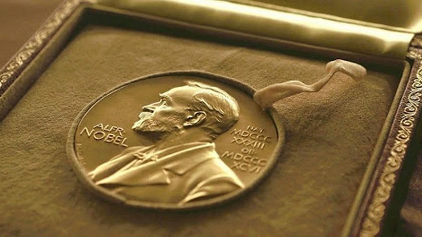 Nobel Barış Ödülü bu kez iki gazeteciye verildi!