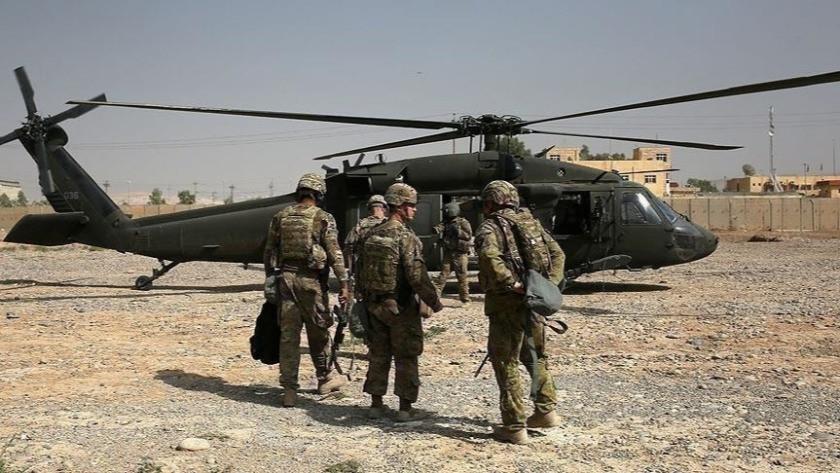 Afganistan'daki cami saldırısını terör örgütü DEAŞ üstlendi