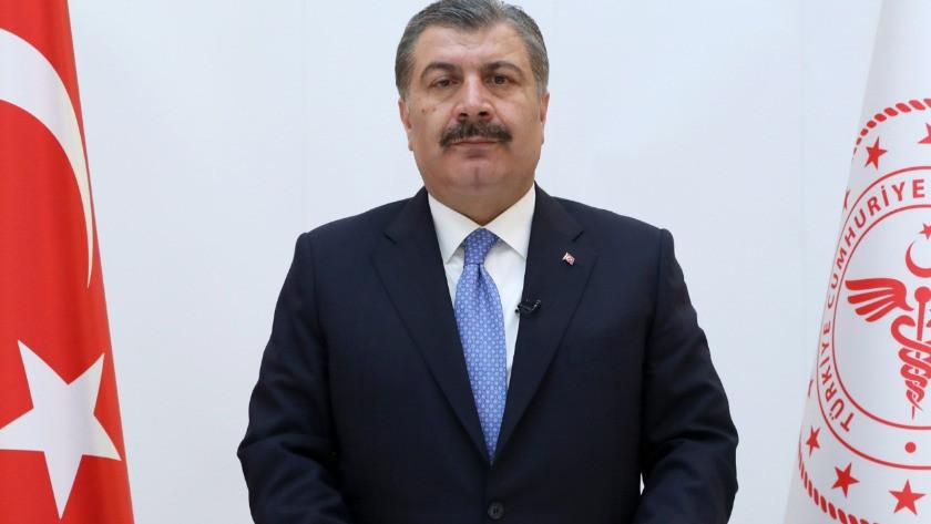 Türkiye 9 Ekim 2021 koronavirüs vaka ve ölü sayısı!
