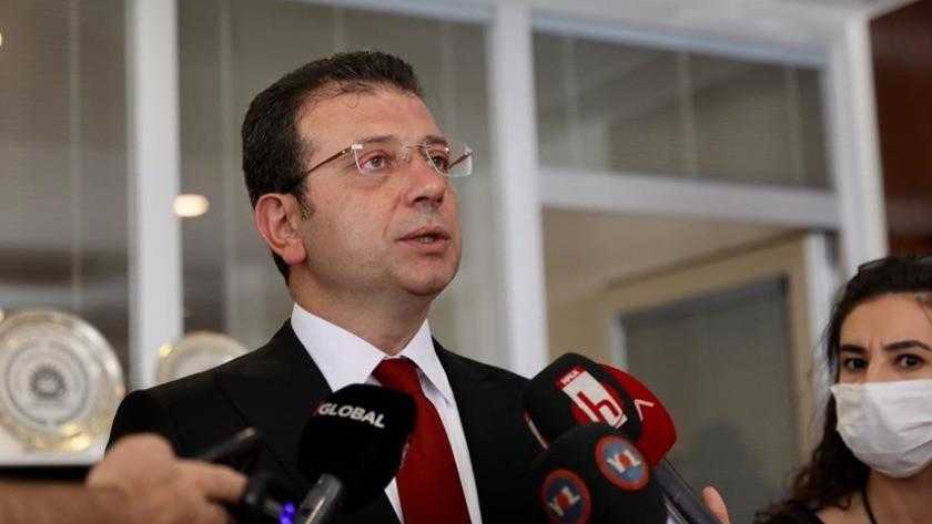 İmamoğlu, Erzurum ziyaretinde vatandaşların yoğun ilgisiyle karşılaştı