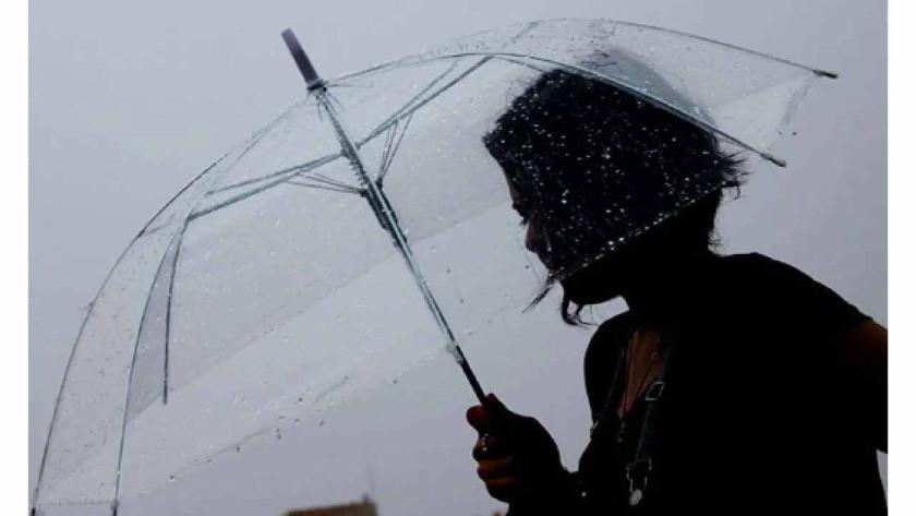 Hafta sonu planı olanlar dikkat! Meteoroloji'den sağanak uyarısı