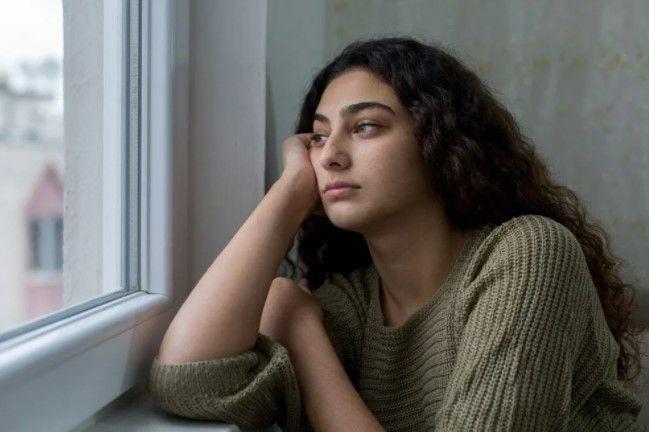 Araştırma: Pandemide depresyon ve anksiyete dörtte bir arttı - Sayfa 2