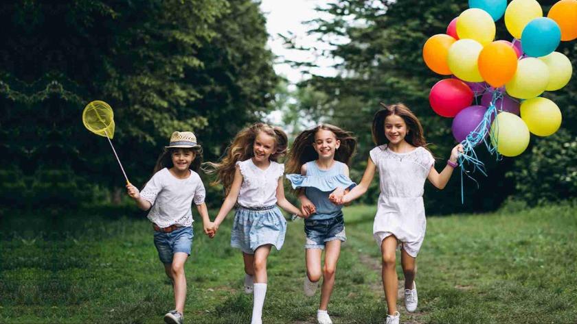 11 Ekim Dünya Kız Çocukları Günü! Dünya Kız Çocukları Günü mesajları